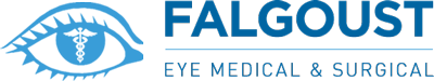 Lake Charles Premier Eye Doctors Specializing in Cataracts & Lasik